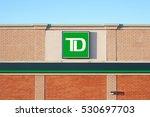 dartmouth  canada   may 21 ... | Shutterstock . vector #530697703