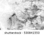 patterned background texture... | Shutterstock . vector #530841553