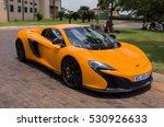 bronkhorstspruit  south africa  ... | Shutterstock . vector #530926633