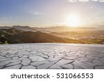 pavement   Shutterstock . vector #531066553