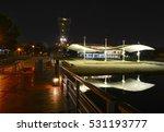 putrajaya  malaysia 1 nov. 2016 ... | Shutterstock . vector #531193777