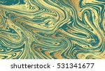 marbling texture. marbling...   Shutterstock .eps vector #531341677