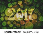 colorful image background for... | Shutterstock . vector #531393613