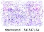 grunge texture | Shutterstock . vector #531537133