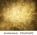 holiday vector background with... | Shutterstock .eps vector #531631693