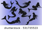 vector illustration of a...   Shutterstock .eps vector #531735523