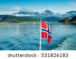 Small photo of travel in Norway