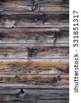 sunburned and weather beaten...   Shutterstock . vector #531851317