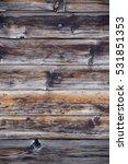 sunburned and weather beaten...   Shutterstock . vector #531851353