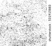 speckled texture illustration... | Shutterstock .eps vector #531915883