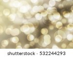 bokeh backgrounds  | Shutterstock . vector #532244293