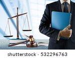 law.   Shutterstock . vector #532296763