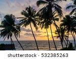 beaches | Shutterstock . vector #532385263