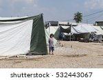 thessaloniki  greece  ...   Shutterstock . vector #532443067