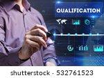 technology  internet  business...   Shutterstock . vector #532761523