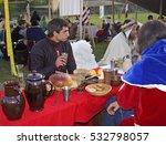 jaromer  czech republic  ... | Shutterstock . vector #532798057