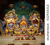 chennai tamilnadu  india  ...   Shutterstock . vector #532935313