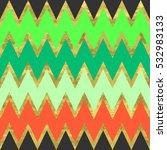 blue  orange  black  green and...   Shutterstock .eps vector #532983133