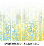 Background Pattern With...