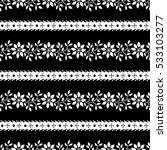 stripe design   floral design   ...   Shutterstock .eps vector #533103277
