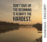Inspirational Motivational...