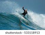 umkomaas  south africa   2 july ...   Shutterstock . vector #533118913