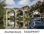 Knaresborough  North Yorkshire...