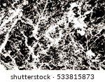 abstract vector background... | Shutterstock .eps vector #533815873