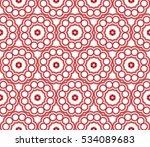 seamless raster copy pattern of ...