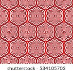 seamless raster copy pattern of ...