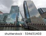 london  england   june 17 2016  ... | Shutterstock . vector #534651403