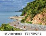 Chanthaburi  Thailand   Dec 3 ...