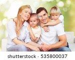 white.   Shutterstock . vector #535800037