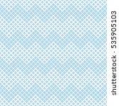 checkered design. | Shutterstock .eps vector #535905103
