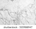 marble texture  white marble... | Shutterstock . vector #535988947