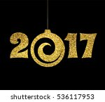 illustration. holiday... | Shutterstock . vector #536117953