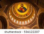 Abovian  Armenia     August 20...