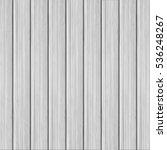 old white wooden background....   Shutterstock . vector #536248267
