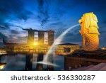 Singapore   October 24  2016  ...