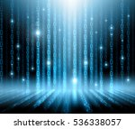best internet concept of global ... | Shutterstock . vector #536338057