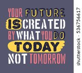 """text template for design """"your... 