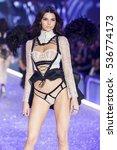 paris  france   november 30 ...   Shutterstock . vector #536774173
