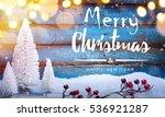 Christmas Holidays Background...