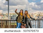 Istanbul  Turkey  October 31 ...