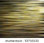 gold metal texture | Shutterstock . vector #53710132