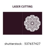 vector illustration. template...   Shutterstock .eps vector #537657427