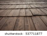 Natural Pine Wood Panels From ...