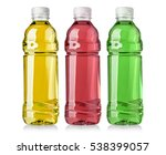 energy drinks with different... | Shutterstock . vector #538399057