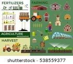 vector illustrations for... | Shutterstock .eps vector #538559377