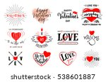 vector illustration of... | Shutterstock .eps vector #538601887